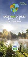DonAUwald-Wanderweg