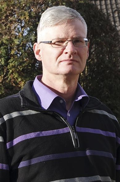 Armgard Liermann